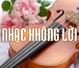 Nhac khong loi chon loc