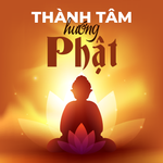 Thanh tam huong Phat