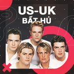 US-UK Bat Hu